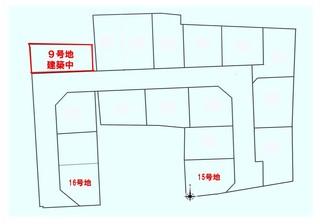 香芝市狐井分譲地.jpg