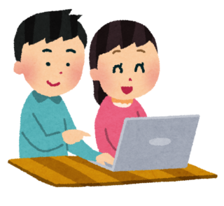 computer_couple.png