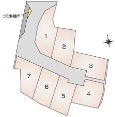 oiwake5-kukaku01.jpg