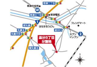 oiwake5-map.jpg