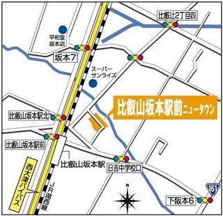 比叡山坂本地図.JPG